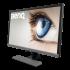 "Benq Monitor EL2870U 28"" Premium Series 4K, HDR, 1Ms, FreeSync, DP, Speaker"