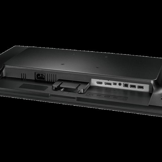 "Benq Monitor PD2700Q 27"" Editing Series 2K, IPS, QHD, CAD/CAM Deltapage.com"