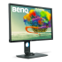 "Benq Monitor PD3200Q 32"" Editing Series 2K, IPS, QHD, CAD/CAM"