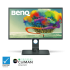 "Benq Monitor PD3200U 32"" Editing Series 4K, IPS, UHD, CAD/CAM"