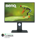 "Benq Monitor SW240 24"" Editing Series IPS, Full HD, 99 Adobe RGB Deltapage.com"