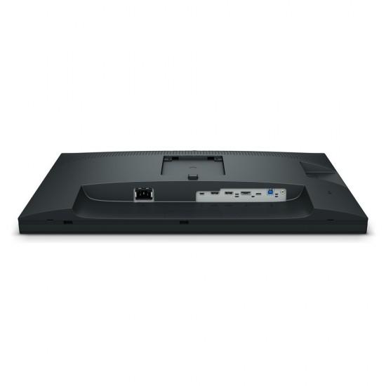 "Benq Monitor SW270C 27"" Editing Series 2K, IPS, QHD, 100 Rec 709, sRGB, 99, AdobeRGB, HDR10, Type C Deltapage.com"