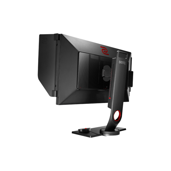 "Benq Monitor XL2546 25"" Gaming Series Full HD, Speaker, 240Hz, 1Ms Deltapage.com"