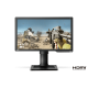 "Benq Monitor Zowie XL2411P 24"" Gaming Series Full HD, Speaker, 144Hz, 1Ms, 3D Capable Deltapage.com"