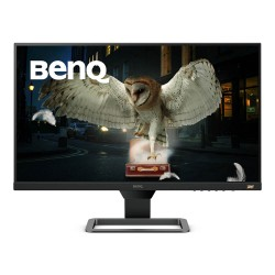 Benq Monitor EW2780 With Speakers