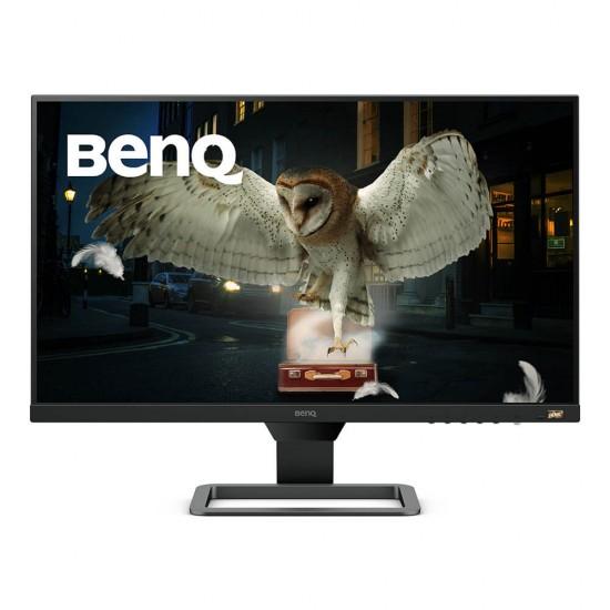 Benq Monitor EW2780