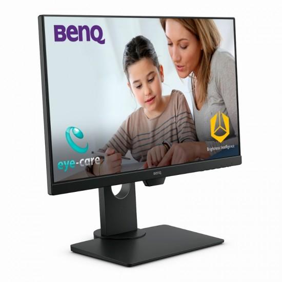 "Benq 24"" Monitor GW2480T"