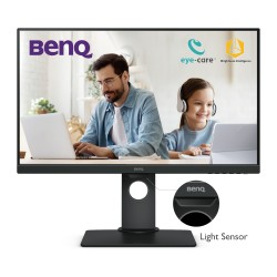 Benq Monitor GW2780T With Speakers