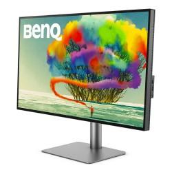 "Benq Monitor 32"" Thunderbolt 3 4K PD3220U"