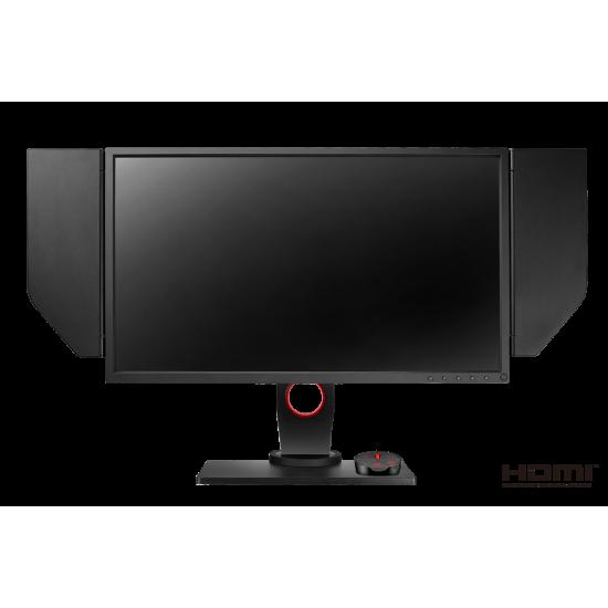 Benq Monitor Zowie XL2546