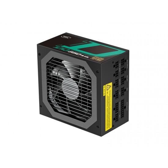 Deepcool 850 Watts V2 Gold SMPS Fully Modular