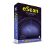 eScan Total Security Suite With Anti-Theft 1 PC 1 Year