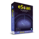 eScan Total Security Suite With Anti-Theft 1 PC 1 Year Deltapage.com