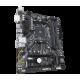 Gigabyte MotherBoard B450M DS3H