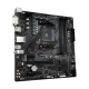 Gigabyte MotherBoard A520M DS3H