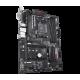 Gigabyte MotherBoard B450 GAMING X