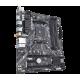 Gigabyte MotherBoard B450M DS3H WIFI