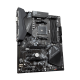 Gigabyte MotherBoard B550 GAMING X