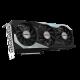 Gigabyte Nvidia GeForce RTX 3070 GAMING OC 8G GV-N3070GAMING OC-8GD
