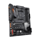 Gigabyte MotherBoard X570 AORUS ELITE WIFI