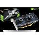 Inno3DGeForceGTX1660 Super Twin X2 6GB N166S2-06D6-1712VA15L