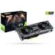 Inno3D GeForce RTX 2080 Super Twin X2 OC 8GB GDDR6 N208S2-08D6X-11801167