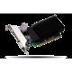 Inno3D GeForce 210 1 GB DDR3 N21A-5SDV-D3BX