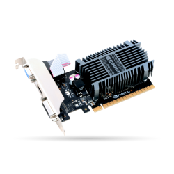 Inno3D GeForce GT 710 2GB DDR3 N710-1SDV-E3BX