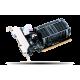 Inno3D GeForce GT 710 2GB DDR3 N710-1SDV-E3BX