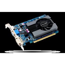 Inno3D GeForce GT 730 4GB DDR3 N73P-BSDV-M3BX