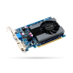 Inno3D GeForce GT 730 4GB DDR3 N73P-BSDV-M3BX