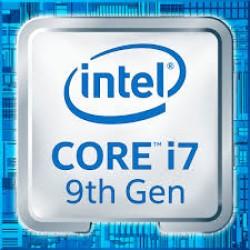 Intel Core i7 9700F Processor
