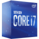Intel Core i7-10700 Processor (16M Cache, up to 4.80 GHz) 10th Generation