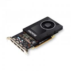 Nvidia Quadro P2200 5GB DDR5X