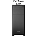 Full Tower