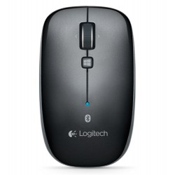 Logitech Bluetooth Mouse M557 910-003960