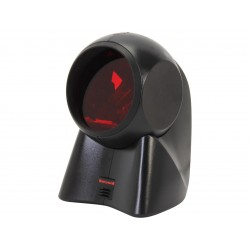 HoneyWell 1D Orbit 7120 Hands-Free Scanner