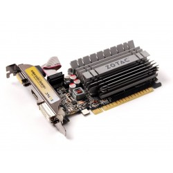 ZOTAC GeForce GT 730 4GB DDR3