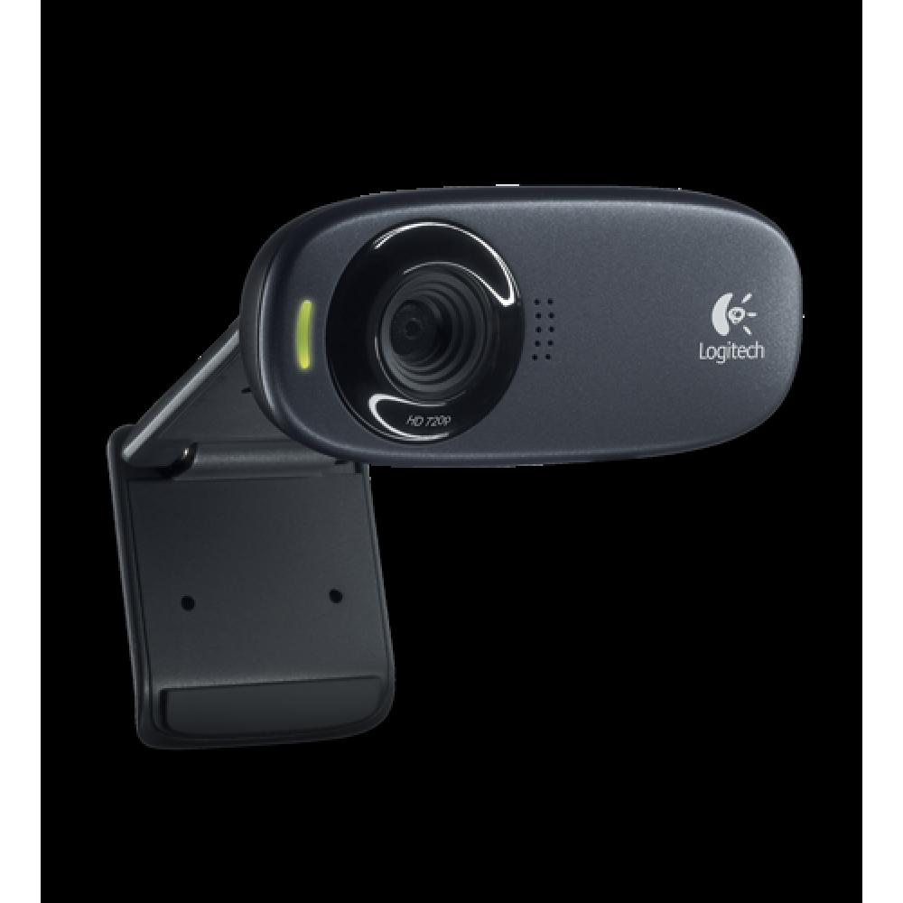 Msi camera driver install