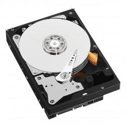 "WD Survailance Purple 5400 RPM 3.5"" Desktop HDD 1TB - WD10PURX"