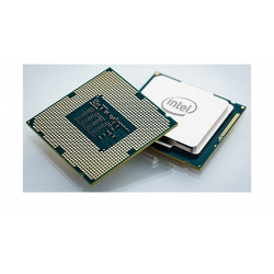 Intel Core i3 8300T OEM WITH COOLER
