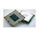 Intel Core i3 8300T Deltapage.com