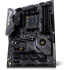 Asus MotherBoard X570 Chipset TUF Gaming X570 Plus