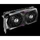 MSI GeForce RTX 3060 GAMING X 12GB GDDR6