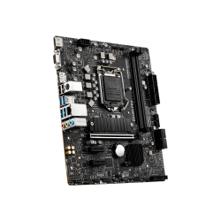 MSI Board B560M PRO For Intel 10th & 11th Gen  Processors