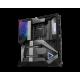 MSI Board MEG Z590 GODLIKE For Intel 10th & 11th Gen  Processors