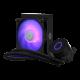 Cooler Master MasterLiquid ML120L V2 RGB MLW-D12M-A18PC-R2
