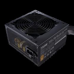 Cooler Master MWE 750 V2 80 Plus Bronze SMPS