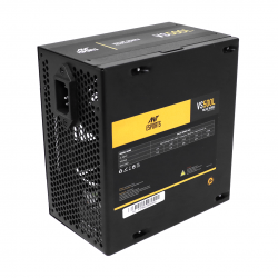 Ant Esports VS500L SMPS 500W