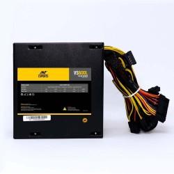 Ant Esports VS600L Value series SMPS